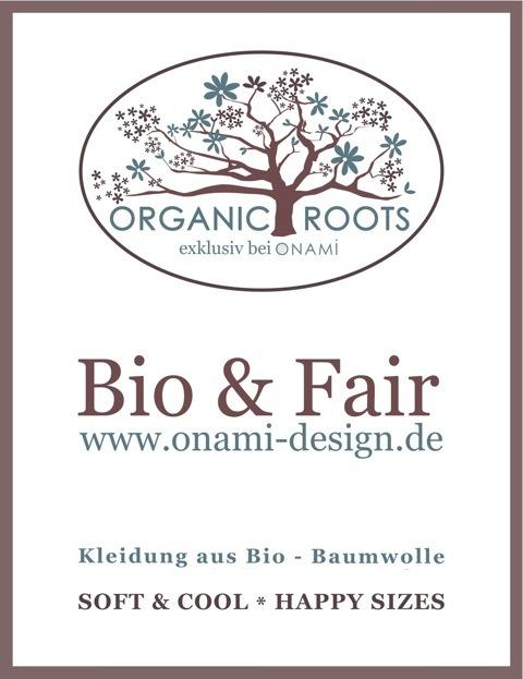 3fe490e688dcaf Organic Roots  Naturtextilien